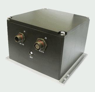 Auto Zero Inclinometer
