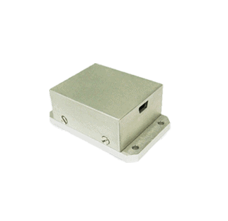 Single Axis Inclinometers