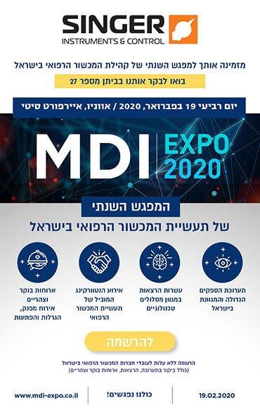 MDI_2020