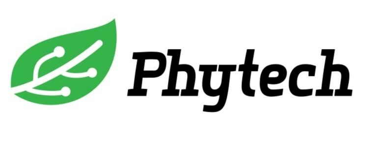 Phytech
